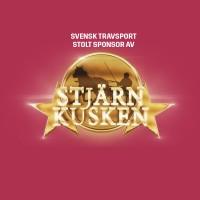 Stjärnkusken steg 2 - VT17