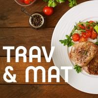 Trav & Mat
