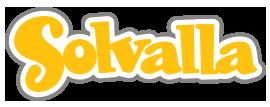 Solvalla - Online